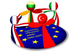 Erasmus+ project L&C